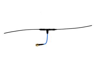 VAS - 433MHz UHF Semi-rigid dipole