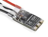 HobbyWing - Xrotor Micro ESC - 30A BLHeli-S Dshot600