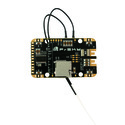 FrSky - F3 FC Built-in XSR receiver +OSD+ PDB