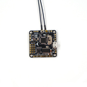 FrSky - F3 FC Built-in XSR receiver +OSD