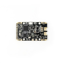 FrSky - F4 FC Built-in XSR receiver +OSD+ PDB