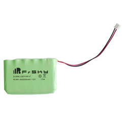 Battery x7