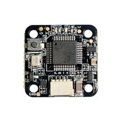FrSky - XSR-M Telemetry Receiver
