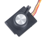 FrSky-Taranis Left Slider (1 pcs)