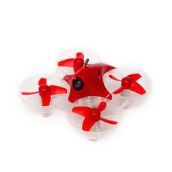 Blade - Inductrix FPV Plus BNF (BLH9680)
