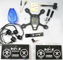 RotorX - Atom V3 Pro DIY KIT w/o Power Cube