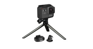 Tripod Mounts for GoPro