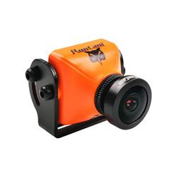 RUNCAM - OWL 2 - Orange