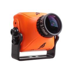 RUNCAM - SPARROW Orange / 2.1 Lens / NTSC