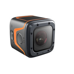 Foxeer - Box 4K Action Cam