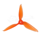 EMAX AVAN-R Props - 2 CW + 2 CCW - ORANGE