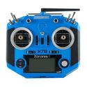 FrSky Taranis Q-X7S - BLUE