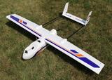Sky hunter kit