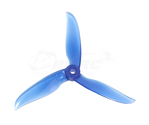 DAL Prop - Cyclone Series T5040C - Crystal Blue