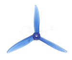 Dal Prop - Cyclone Series T5051C - Crystal Blue