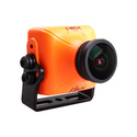 RUNCAM - EAGLE 2 PRO - ORANGE