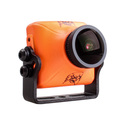 RUNCAM - NIGHT EAGLE 2 - ORANGE