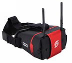 FXT - Marvel Vision II Raceband FPV Goggles with DVR
