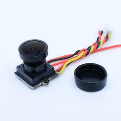 FXT - T80 800TVL Camera
