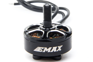 EMAX LS2207 2550KV LITE SPEC BRUSHLESS CW THREAD