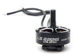 EMAX LS2206 2300KV LITE SPEC BRUSHLESS CW THREAD
