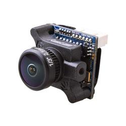 Runcam Micro Swift 2 - Black 2.1 Lens