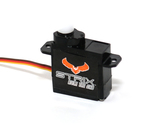 STRIX Nano Goblin - Replacement 4.3g Digital Servo