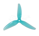HQ Durable Prop 5X5X3V1S Light Blue - PC