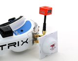 STRIX Hoot-L 5.8GHz LHCP Antenna (1PC)