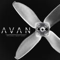 """Emax - AVAN MICRO 2"""" Prop 2 X 2.2 X 4"""