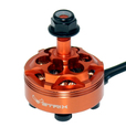 STRIX Six-Shooter 2207 2450kv Motors (1PC)