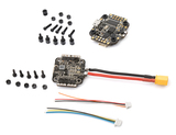 DYS - F4 Mini Stack (FC and 4n1ESC)