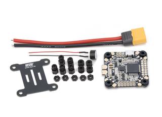 DYS - F4 Pro V2 Flight Controller