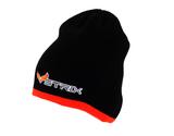 STRIX Logo Beanie Hat