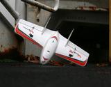 STRIX Nano Goblin - High Performance FPV Plank - KIT