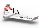 Sonic Modell - F1 Wing - PNP