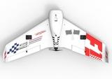Sonic Modell - F1 Wing - PNP