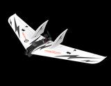 Sonic Modell - Carbon Fiber Racing Wing - PNP