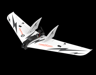 Cf racing wing %284%29