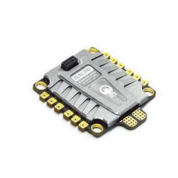 DALRC - ENGINE 40A 2-5S 4 in 1 BLHeli32 ESC