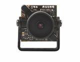 FXT - T70 1000TVL Camera