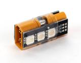STRIX XT60 RGB LED Tap
