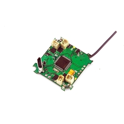 Eachine Beecore V2 - F3 with OSD - FrSky