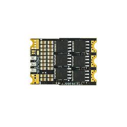 KISS ESC 2-6S 32A - 32bit Brushless Motor Ctrl (1 PCS)