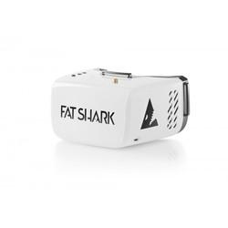Fatshark Recon Goggles