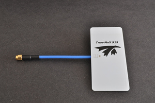 True-Mox 915 Antenna