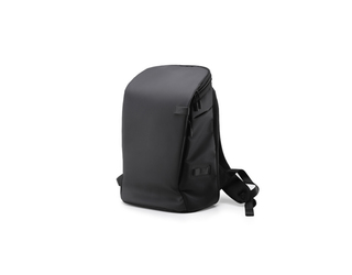 DJI Goggles - Carry More Backpack