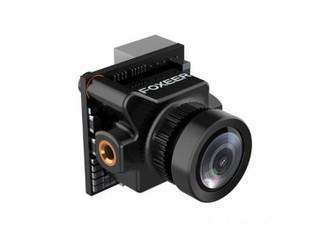 Foxeer Predator Micro FPV Cam 1.8mm Lens Black