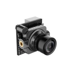Foxeer Arrow Micro Pro FPV Cam w/OSD 1.8mm Lens Black