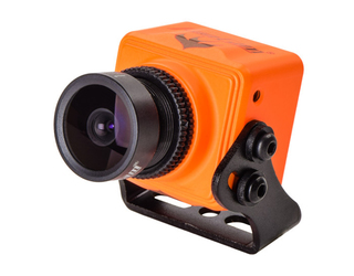 RunCam Swift Mini-2- Orange-2.1mm Lens